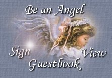 Click here for my Guestbook page