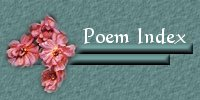 My Poems&Greetings Page