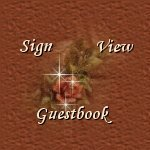 Click here for my Guestbook page.
