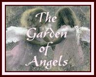 Garden of Angels